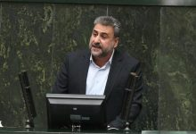 پاسخ رییس کمیسیون امنیت ملی به تشکیک در نامهی رهبری