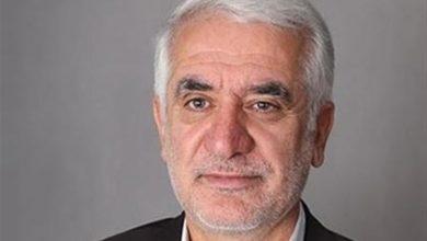 محمدجواد جمالی