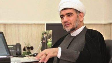 محسن الویری