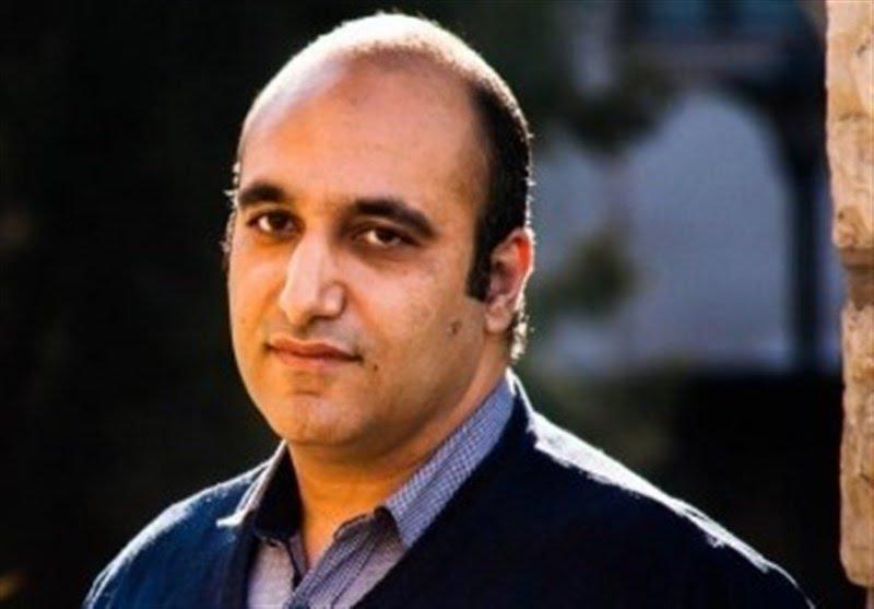 محمدرضا کلایی