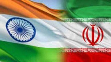 سفارش هند برای خرید 9 میلیون بشکه نفت ایران