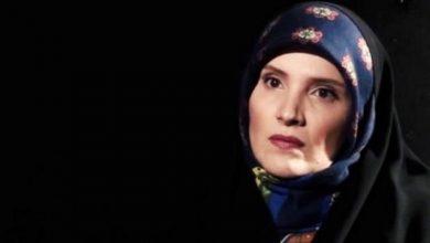 توضیحات وکیل هنگامه شهیدی در ارتباط با باقری درمنی