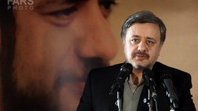مهاجرت از زبان یک شاعر افغان ساکن ایران