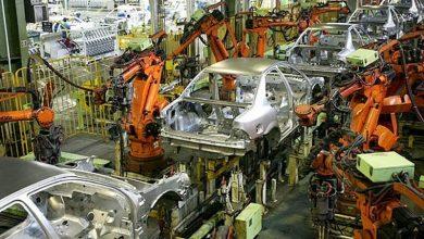 مونتاژکاری و بحران خودرو