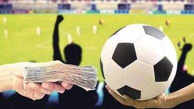 «فساد نتیجهی حضور غیرفوتبالیهاست»