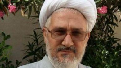 ضرورت خرافه زدایی از انقلاب اسلامی