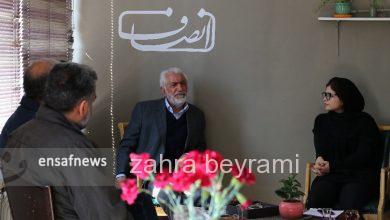 غرضی: احمدی نژاد گند زد به پول نفت