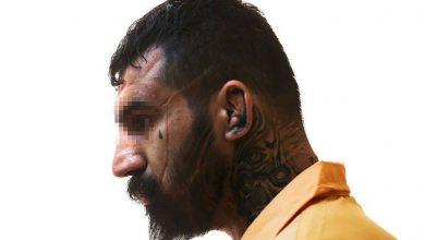 چند پرده از زندگی وحید مرادی مشهورترین لات تهران که در زندان کشته شد