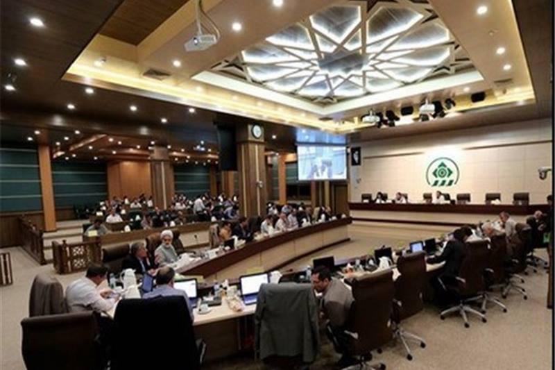 شورای شهر شیراز در مسیر شورای اول تهران؟!