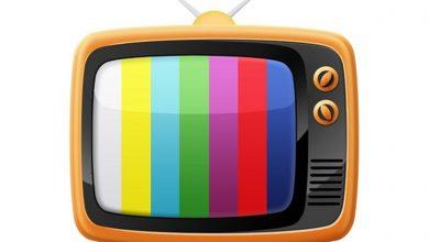 تلویزیون - صداوسیما