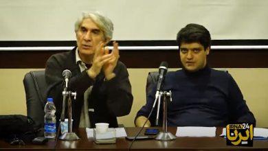 فیلم   نئولیبرالیسم در ایران