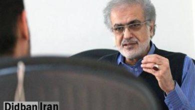 علی صوفی