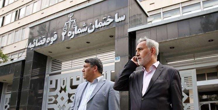 یادداشت خبرگزاری فارس: «آسیبهای دادگاه خاتمی برای اصلاح طلبان»