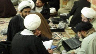 گزارشی از یک گفتگوی چالش برانگیز؛ نقد «شیخ انصاری» و «مکاسب»