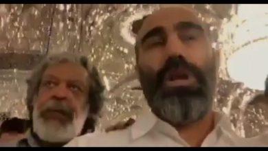 محسن تنابنده: باید بگوییم جمهوری خودمختار مشهد