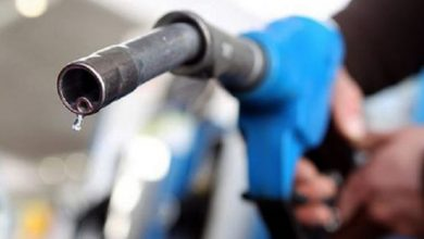 تکلیف بنزین معلوم شد: با سهمیه ۱۵۰۰، آزاد ۳۰۰۰ تومان