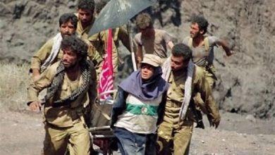 محمد تاجیک:سینمای ملاقلیپور، ستایشگر جنگ نیست