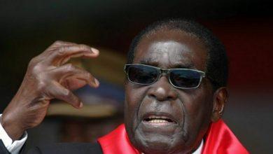 کانال راهبرد دربارهی مرگ بابرت موگابه نوشت: رابرت موگابه، رییسجمهوری سابق زیمبابوه، در سن ٩٥سالگی درگذشت. موگابه از زمان استقلال زیمبابوه