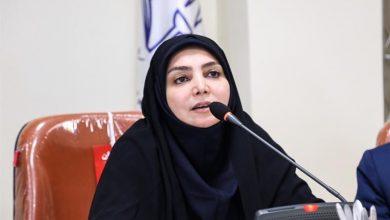 شکایت نهادهای خارج از دانشگاه از فعالان نشریات دانشجویی
