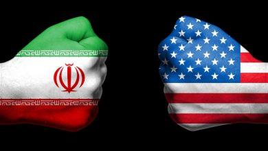 تاجیک: ظرفیت مذاکره بین ایران و آمریکا وجود ندارد