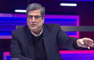 نجاح محمد علی