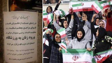 اعلامیهای با تمامی کلمات غلط؛ پنج سوال از معترضان «امت حزبالله»