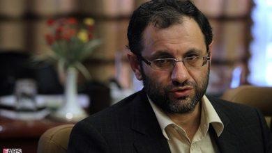 سیدنظام الدین موسوی