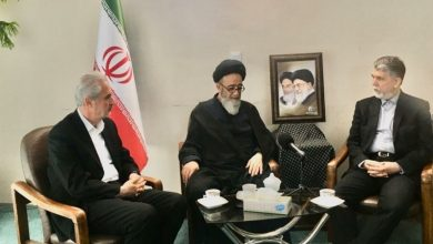 وزیر فرهنگ: جریانسازی امام جمعه تبریز الگویی مناسب در کشور است
