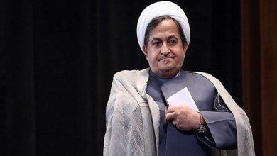 بیانیهی حجتالاسلام زم دربارهی دستگیری روح الله زم