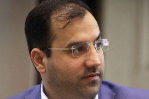 غلامحسین محمدی
