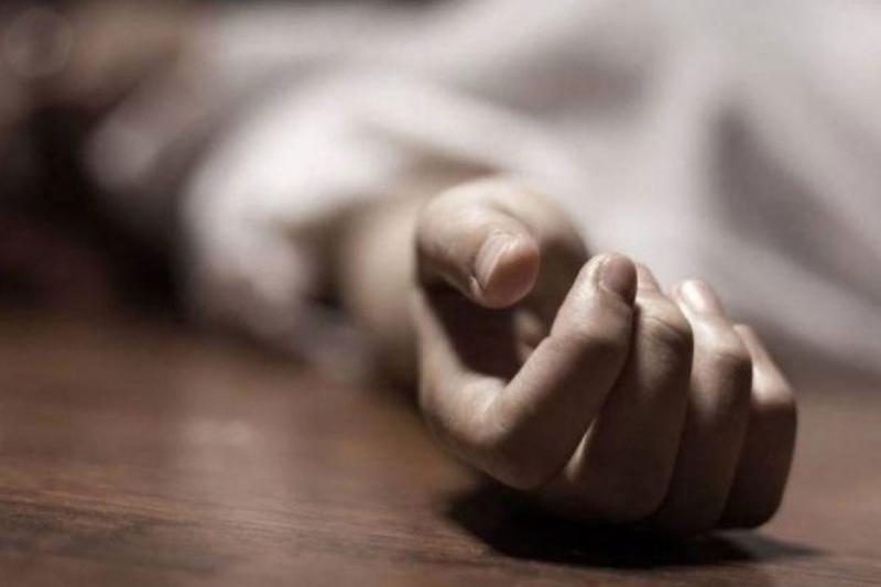خانواده: دو روی سکهی خودکشی