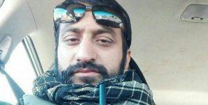 گزارش خبرگزاری فارس از «اولین همکار داخلی آمدنیوز»