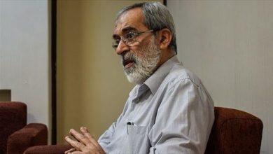 سردار نجات: هدف اصلی آشوبهای اخیر «استعفای رییسجمهور» بود
