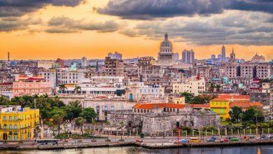 مستنداتی ازاز کوبا، سوسیالیسم، و آرمانهای سوسیالیستی