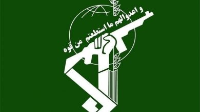 بیانیه سپاه: با اقدامات مخل امنیت قاطعانه برخورد میکنیم