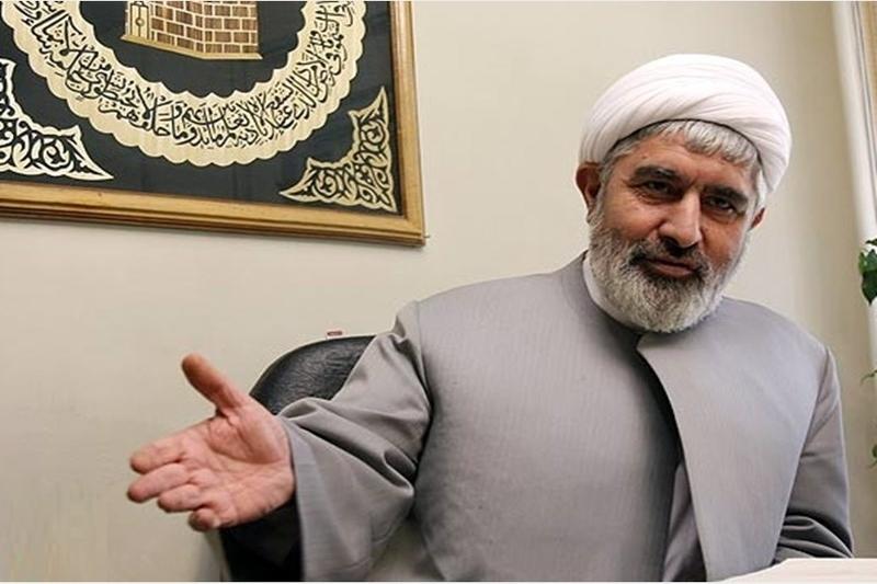 عبدالمجید معادی خواه