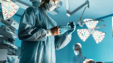 وظیفهی پزشک چیست وقتی بیمارانش فقیر، مجرم یا بددهن باشند؟