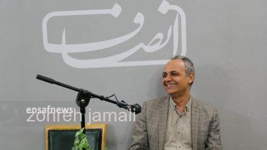 عکسها   مناظره احسان شریعتی و احمد زیدآبادی با موضوع نئولیبرالیسم و مساله ایران