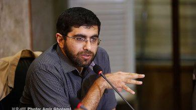 محسن حسام مظاهری