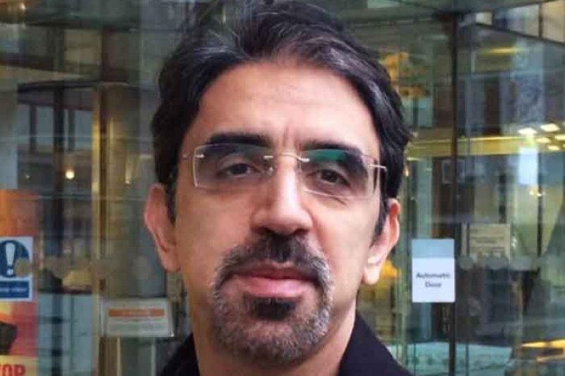ادعای تقی کروبی دربارهی محدودیت پدرش
