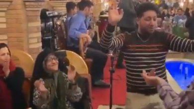 بازداشت مدیران سه رستورانی که مشتریهایش رقصیدند