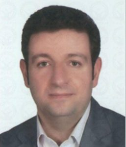 سید محمدرضا فقیهی