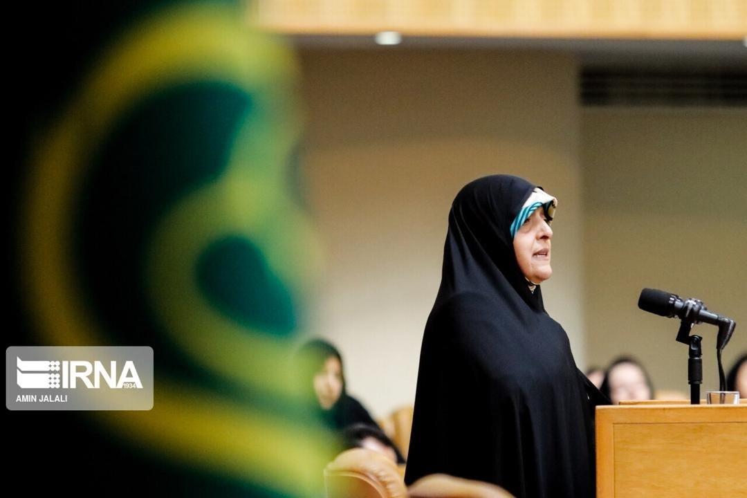 ابتکار: دولت به زنان به عنوان ابزار و شهروند «درجه ۲» نگاه نکرده