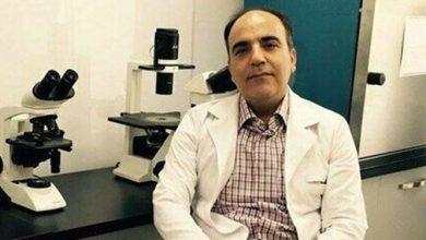 ادعای خبرگزاری فارس: داروی ایرانی کرونا ساخته شد
