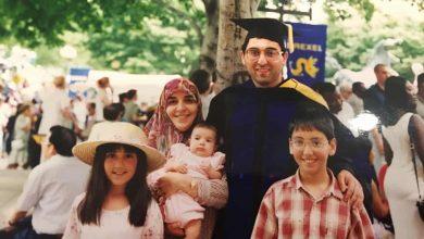 """دانشمند ایرانی در زندان آمریکا: """"من زنده نخواهم ماند"""""""