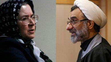 قلب جمهوری اسلامی به حکومت اسلامی چقدر صحت دارد؟