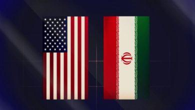 مذاکره با آمریکا نزدیک است؟