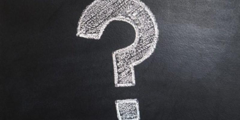 پرسشهای متداول مردم دربارهی طرح فاصله گذاری اجتماعی و پاسخ به آن