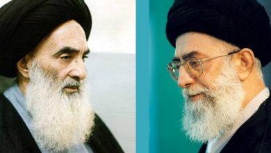 محکومین اهانت به مقدسات و مسئولین؛ از بخشش سیستانی تا عفو خامنهای