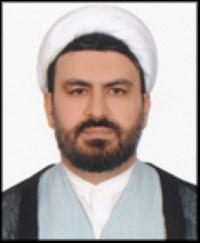 محمدعلی عبداللهی